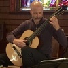 Classical Guitar Lessons, Acoustic Guitar Lessons, Music Lessons with Dr. Brian J. Luckett.