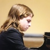 Keyboard Lessons, Piano Lessons, Music Lessons with Kalynn Daniel Fleischman.