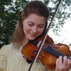 Violin Lessons, Piano Lessons, Music Lessons with Morgan E Huneke.