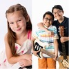 Violin Lessons, Flute Lessons, Piano Lessons, Ukulele Lessons, Acoustic Guitar Lessons, Electric Guitar Lessons, Music Lessons with Academy of Music.