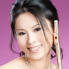 Flute Lessons, Piccolo Lessons, Music Lessons with Melody Lin.