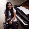 Keyboard Lessons, Piano Lessons, Trombone Lessons, Ukulele Lessons, Music Lessons with Jessica La.
