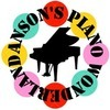 Piano Lessons, Music Lessons with Anson's Piano Wonderland.