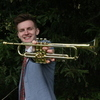 Trumpet Lessons, Music Lessons with Charlie Meacham.