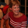 Acoustic Guitar Lessons, Mandolin Lessons, Ukulele Lessons, Music Lessons with Sharon O'Connell.