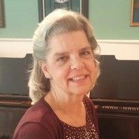 Piano Lessons, Music Lessons with Catherine Bobbs.