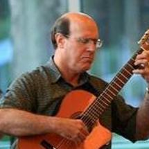 Classical Guitar Lessons, Music Lessons with Gerry Johnston.