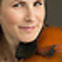 Viola Lessons, Violin Lessons, Music Lessons with Julia Evans.