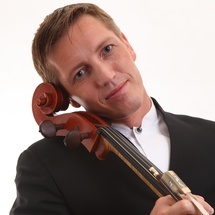 Cello Lessons, Piano Lessons, Violin Lessons, Music Lessons with RUSLAN BIRYUKOV.