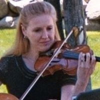 Piano Lessons, Violin Lessons, Viola Lessons, Music Lessons with Sharon Lesley.