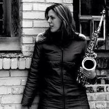 Saxophone Lessons, Clarinet Lessons, Flute Lessons, Recorder Lessons, Woodwinds Lessons, Music Lessons with Tracey Frank.