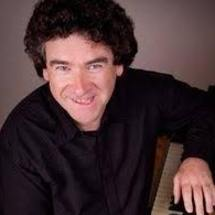 Keyboard Lessons, Piano Lessons, Music Lessons with Chris Naughton.