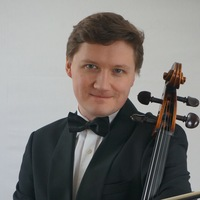 Cello Lessons, Piano Lessons, Music Lessons with Dr. Ignacy Gaydamovich.