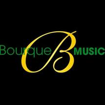 Piano Lessons, Voice Lessons, Music Lessons with Bourque Music.
